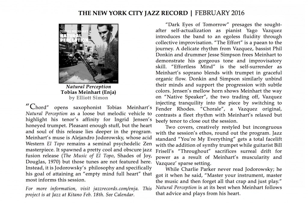 jazzrecordreview