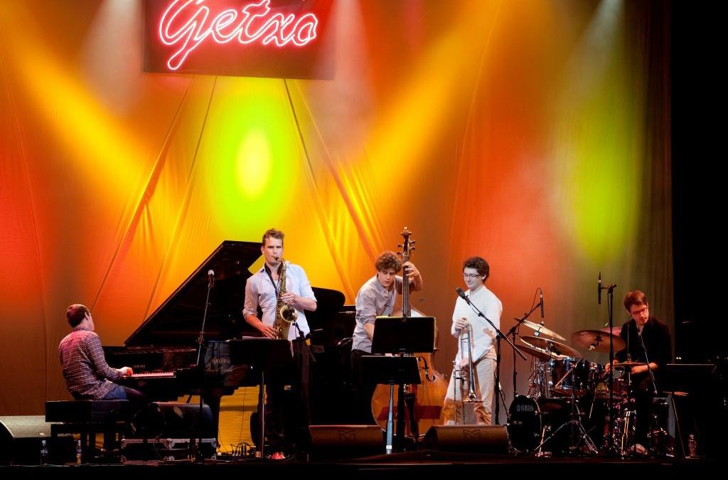 Getxo 2012