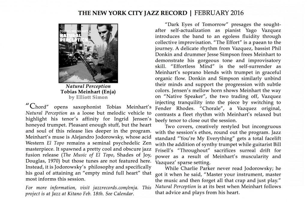 jazzrecordreview