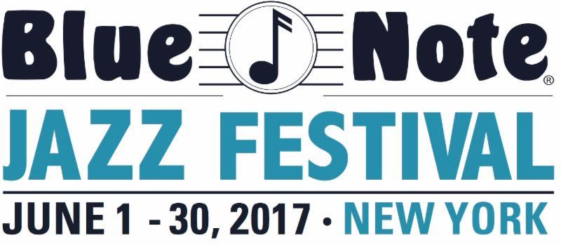 Blue Note Jazzfestival & Bar Next Door
