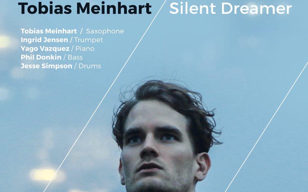 SILENT DREAMER on TOUR